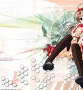AnimeOnline046